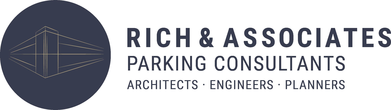 Rich & Associates Blog