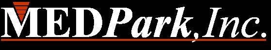 MedPark Inc.