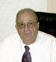 David Rich Sr.