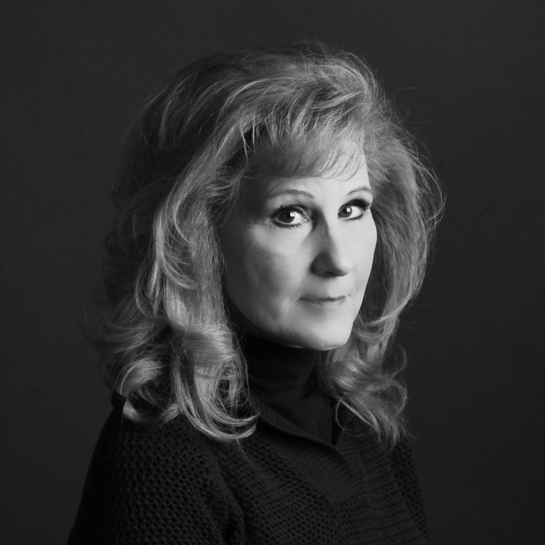Sally A. Rich